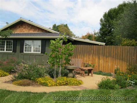 Landscape Architect Orange County Landscaping Orange County Ca Ask Home Design