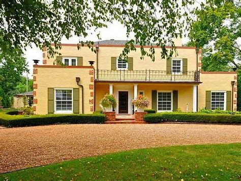luxury spanish style homes spanish style luxury homes vissbiz
