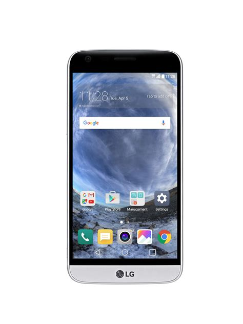 Lg G5 360 Degree R105 Spehrical View experiencing vr with 360 degree wallpapers on lg g5 lg newsroom