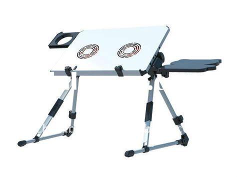 bathtub laptop holder foldable laptop stand table on bed bath an foldable laptop stand table on bed bath an