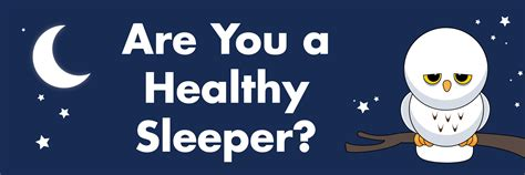 How To A Better Healthy Sleep by Sleeping Neck Newtownabbey