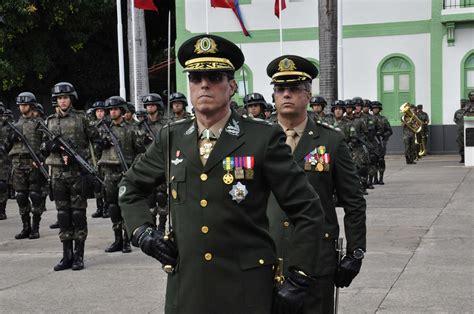 salario do exercito 2016 soldado concurso de sargento temporrio do exrcito 2016 resultado