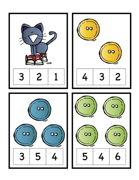 Pete The Cat Worksheets by Pin Preschool Printables Pete The Cat Printable On