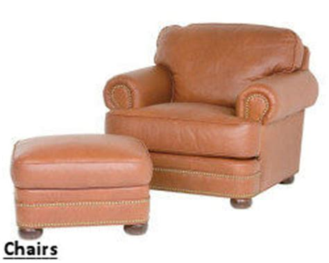 north carolina sofa manufacturers sofa manufacturers in north carolina sofa menzilperde net