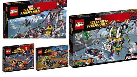 Lego Set image gallery lego 2016 sets