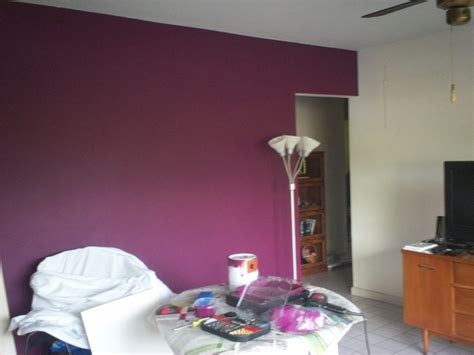 19 best images about bedroom color on purple colors and benjamin
