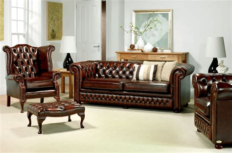 Upholstery Melbourne by Upholstery Melbourne Furniture Upholstery Melbourne