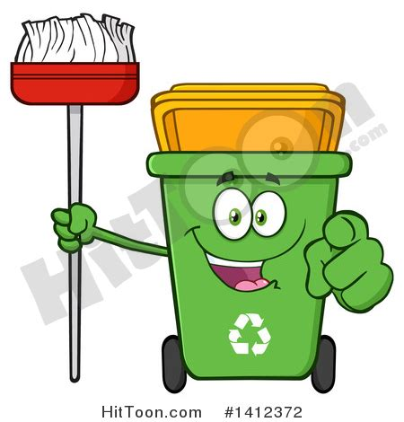 amazing 10 classroom trash can clipart inspiration of classroom trash can clipart clipart