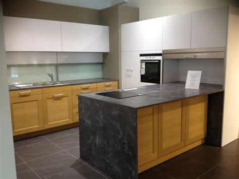 l küche kaufen schlafzimmer neue farbe