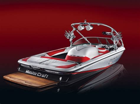 mastercraft ski boats research 2011 mastercraft boats prostar 197 on iboats