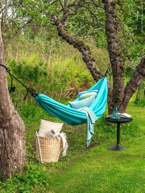 Cheap Hammock Swings 17 Best Ideas About Cheap Hammocks On Hammock