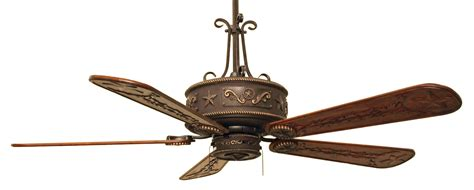 cc kvwst western star ceiling fan
