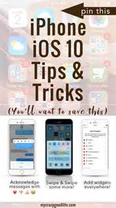 iphone x get the most out of your new apple iphone with ultimate tips and tricks books apple ios 10 tips and tricks my