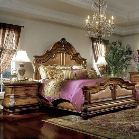 traditional home bedrooms traditional decor traditional style