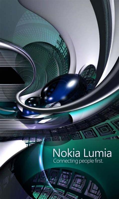 download themes for nokia lumia 925 download free nokia lumia mobile mobile phone wallpaper