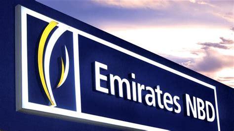 www nbd emirates bank emirates nbd bank the iran project