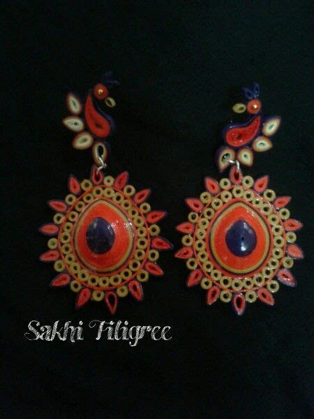 1461 best art of quilling images on pinterest quilling 1461 best art of quilling images on pinterest