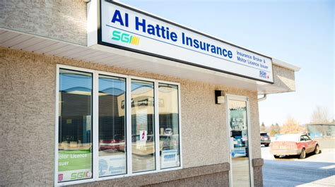 house insurance saskatchewan house insurance saskatoon 28 images saskatoon insurance agencies trusted for 40