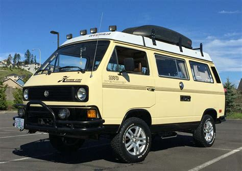 volkswagen westfalia 2012 2015 vw westfalia autos post
