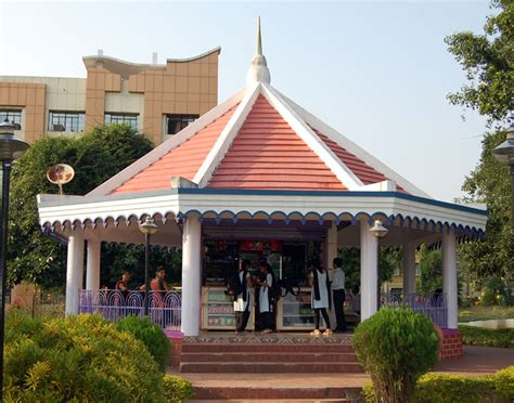Temple Mba Apply by Photo Gallery Gandhi Institute Of Management Studies