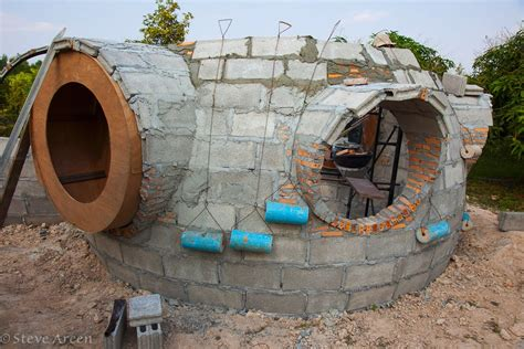 Small Home Construction Cost 9000 House The Ultimate Low Cost Home