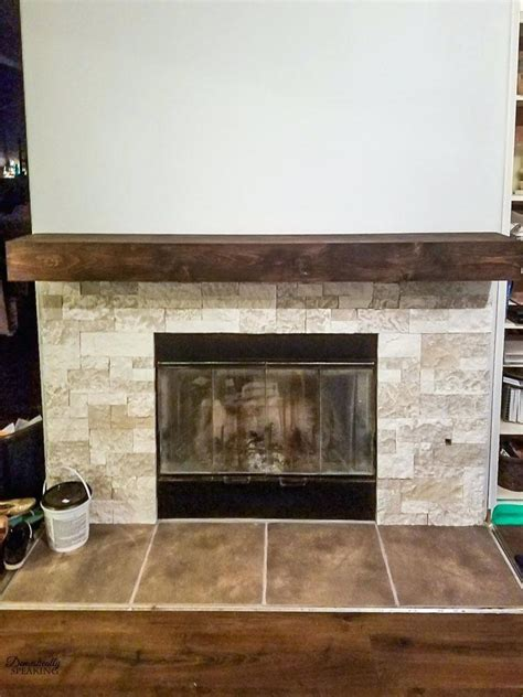 Awesome Grow Room Design Plans #8: How-to-make-a-fireplace-mantel-learn-how-to-make-your-own-rustic-fireplace-mantel-easy-wood-mantel-fireplace-mantel-plans.jpg