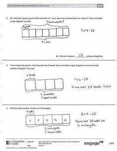 diagram common 3rd grade 13 best images of diagram worksheet diagram