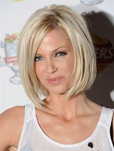 bob haircut for 30 best bob hairstyles for short hair popular haircuts