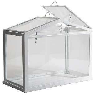 minigewächshaus selber bauen mini gew 228 chshaus selber bauen oder kaufen aus glas und