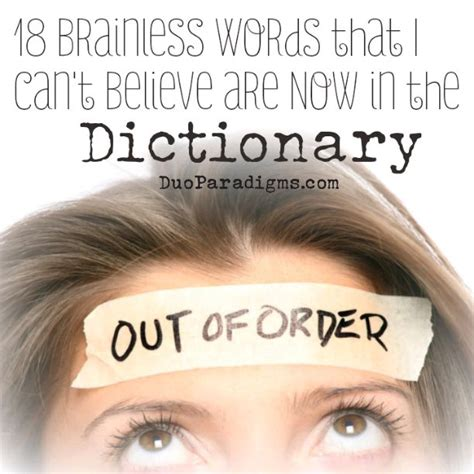born definition oxford 18 brainless words that i can t believe are now in the