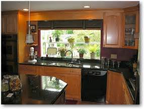 kitchen design black appliances kitchen decor kitchen with black appliances