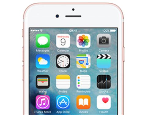 iphone 6s insurance from 163 6 49
