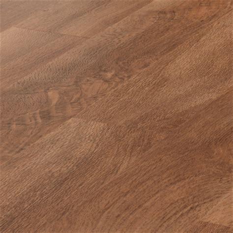 karndean woodplank 4 x 36 larne oak vinyl flooring kp69