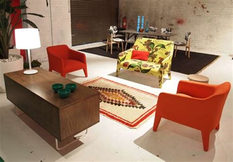 Furniture Pop Up Store by Jardan Furniture Pop Up Store Broadsheet