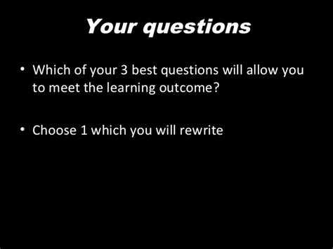 of mice and men section 3 questions of mice men section 3 character