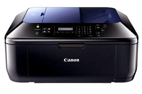 reset printer canon e600 canon pixma e600 printer driver download canon driver
