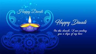 happy diwali 2017 images wishes messages quotes diwali 2017 wishes diwali 2017 quotes