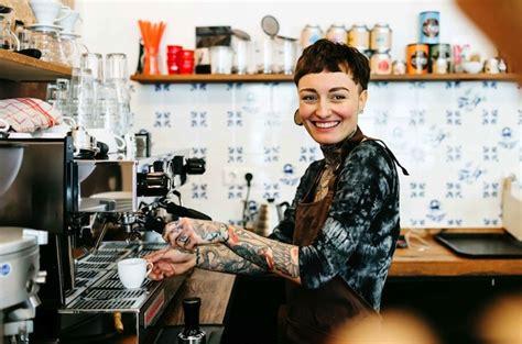 Berapa Coffee Maker espresso maker manual atau otomatis pilih yang mana