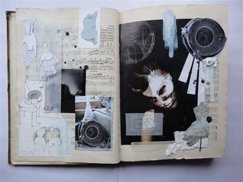 design visual journal 258 best sketchbooks images on pinterest fashion