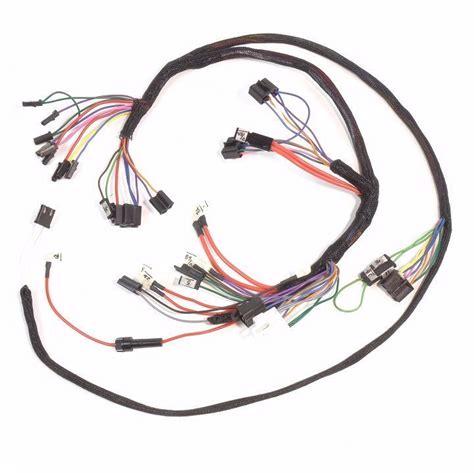 deere 3020 wiring harness deere 3020 headlights