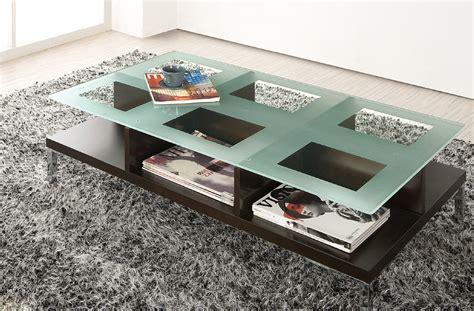 tavolini per divano tavolini su misura in legno e acciaio per divani in pelle