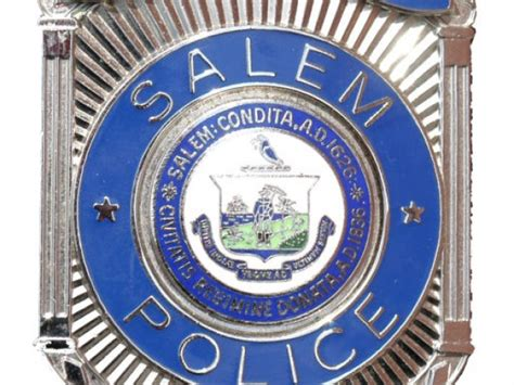 arrest made at salem home depot salem ma patch