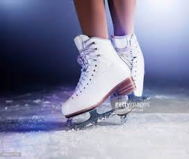 figure images skate stock photos and pictures getty images