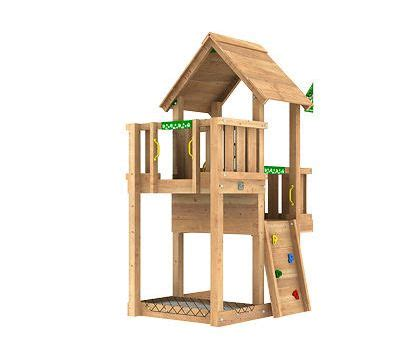 design your own climbing frame uk build your own climbing frame jungle gym 174