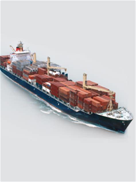 boat generator cost used diesel engines detroit diesel caterpillar