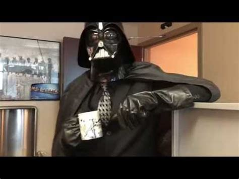 star wars office star wars office space youtube