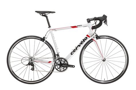 2011 Cervelo R Series Bikes What S New Fit Werx
