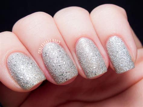 20amazing christmasfor nail 20 amazing nail ideas style motivation