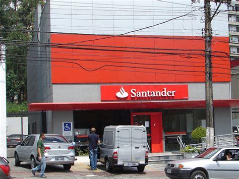 banco santander qatar holdings vende fatia no santander brasil por r 2 3