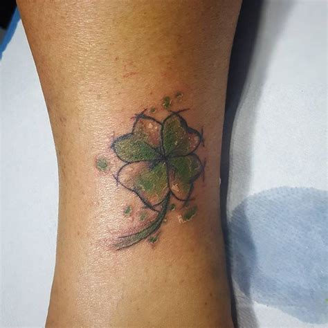 watercolor tattoo needle 84 best images on needle tatting